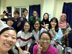 マレーシア_190324_0057